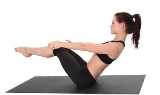 Segreti e curiosità sul Pilates