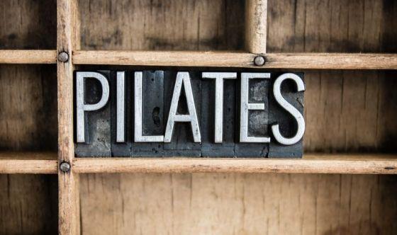 Pilates, una ginnastica per ogni mestiere