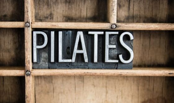 Pilates, una disciplina adatta anche ai più pigri