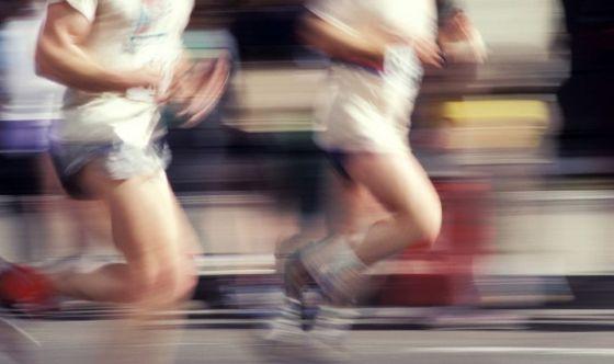 Pilates utile anche per i runner