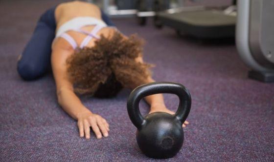 Speir Pilates porta la disciplina ad un nuovo livello