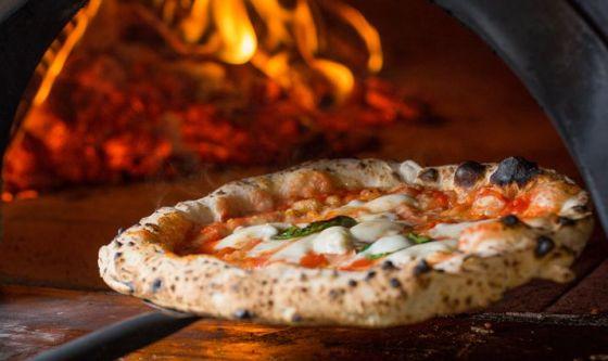 Pizza: quando mangiarla? Dipende dal tuo biotipo