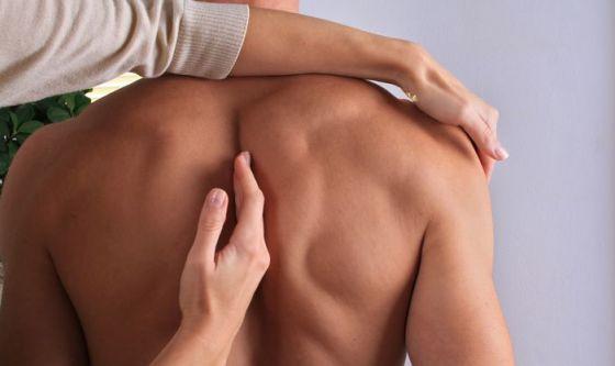Come applicare la rieducazione posturale alle patologie