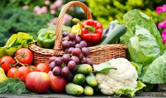 Più potassio a tavola contro l'ipertensione