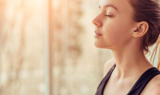 Come portare la mindfulness nella vita quotidiana