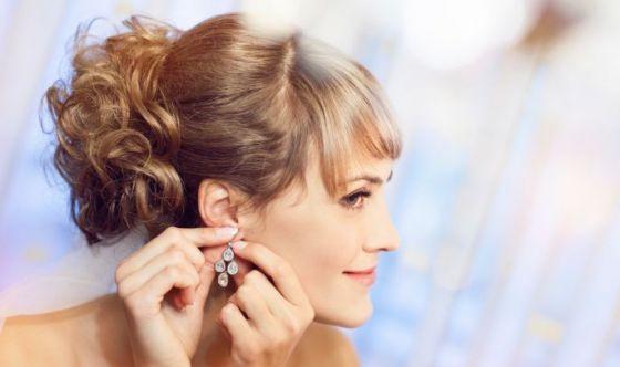 Le precauzioni da seguire per il piercing all'orecchio