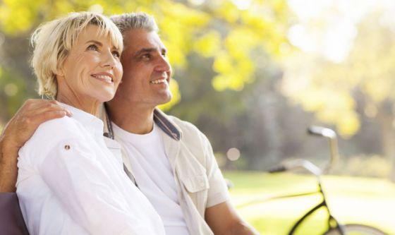 Prevenire l'Alzheimer si può