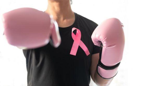 Tumore al seno, l'importanza della prevenzione