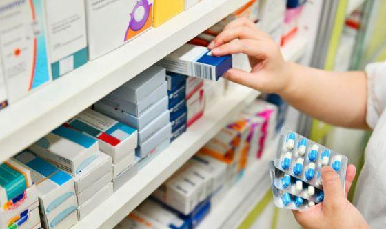 Report, in Italia i farmaci sono molto costosi