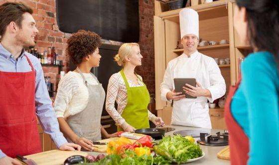 Ecco le 8 tendenze alimentari della prossima stagione