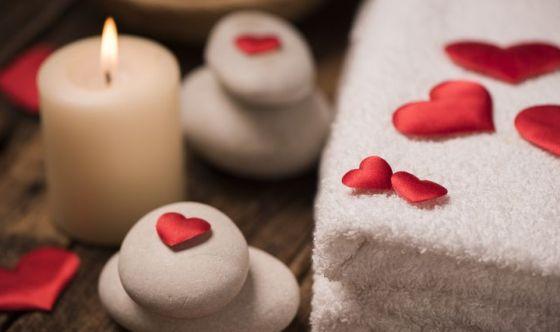 San Valentino in bellezza: tutte le iniziative beauty