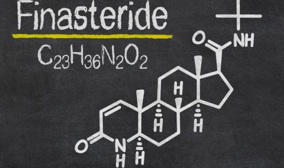 Tumore prostata, prevenzione efficace con finasteride
