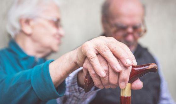 Scoperta una nuova forma di demenza: non è sempre Alzheimer