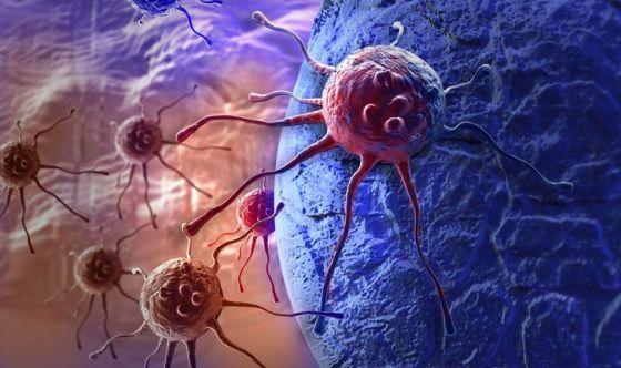 Idividuato il 'tallone d'Achille' dei tumori