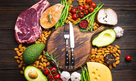 Bimbi: quante proteine devono assumere? Dipende dall'età