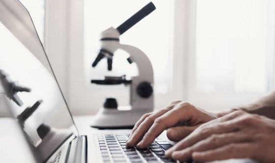 Prospettive per la cura delle malattie neurodegenerative
