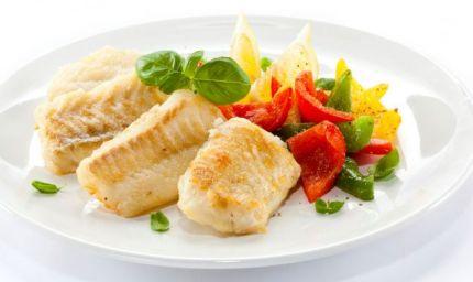 Proteine e rischio ictus