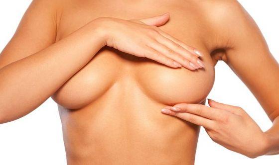 Bellezza: tre novità (più una) per l'aumento del seno