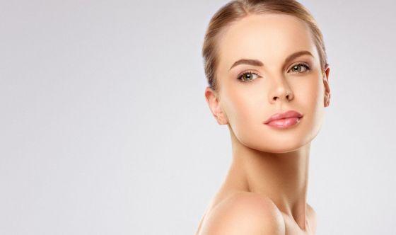 PRP, bellezza al naturale per il viso (e non solo)