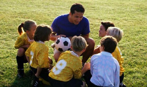 L'importanza dello sport nella gestione della psicosi