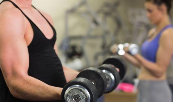 Quale sport fare per controllare il diabete?