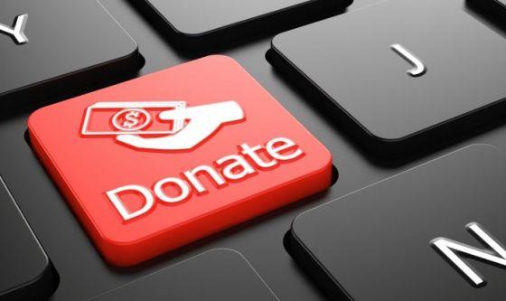 Fundraiser: una professione coi numeri giusti!