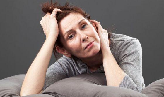 Menopausa: sì a cure di squadra e sedute di radiofrequenza