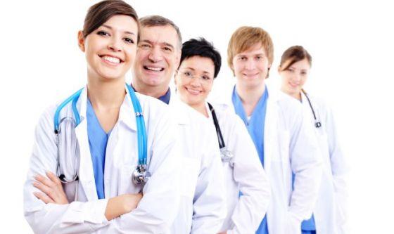 Docplanner.it: guarda le opinioni, scegli il medico, prenota