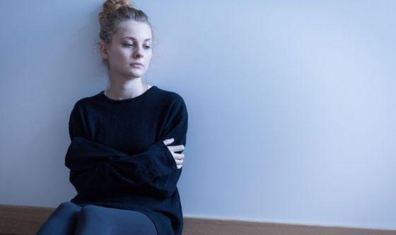 L'ansia e la depressione peggiorano il reflusso