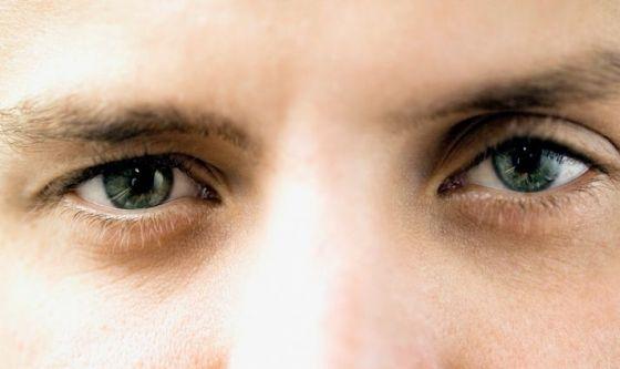 Occhi: nuova tecnica toglie le mosche volanti dalla vista