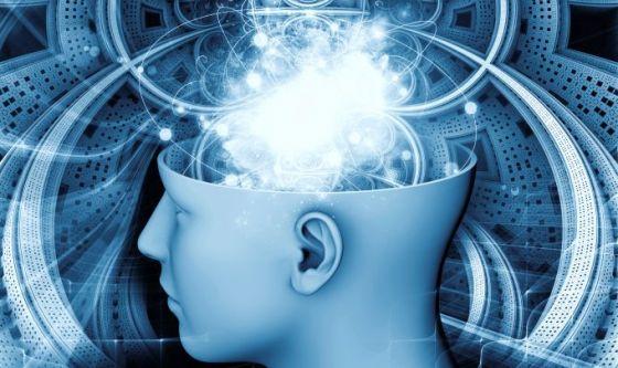 Una ricerca dimostra legame tra flessibilità e intelligenza