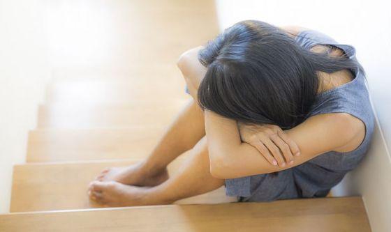Rimuovere il ricordo di esperienze traumatiche