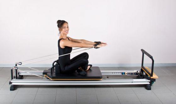 Il Pilates come aiuto per i cardiopatici