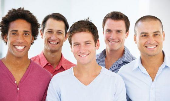 L'ambiente modifica sessualità e fertilità maschile