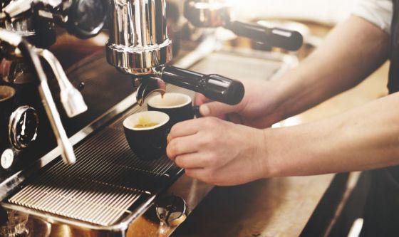Caffè? Fino a tre tazze al giorno