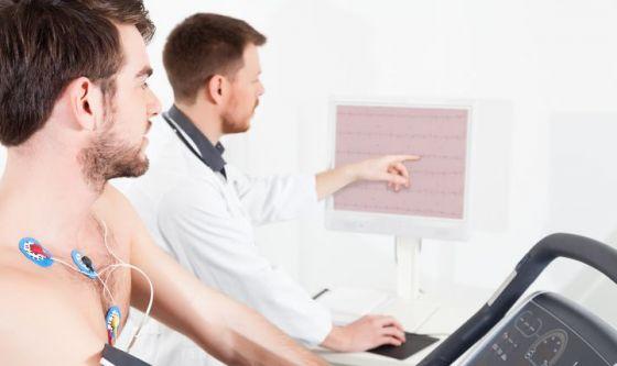 L'esposizione ai metalli e il rischio cardiovascolare