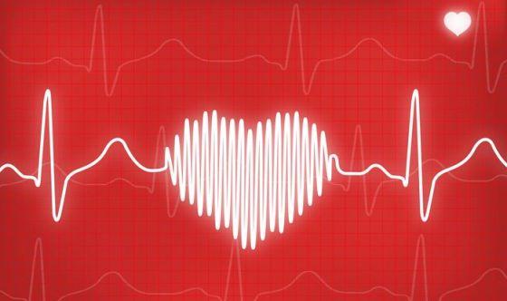 Ecco l'App che calcola il rischio di infarto e ictus
