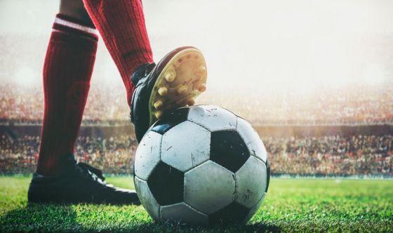 Calcio e rischio demenza e malattie neurodegenerative