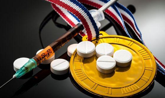 Contrastare il fenomeno del doping nello sport