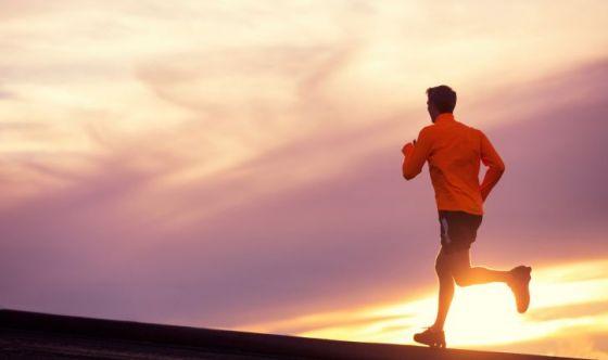 Running: 5 falsi miti da sfatare