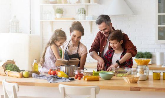 Nutrizione: le 5 cose da non fare