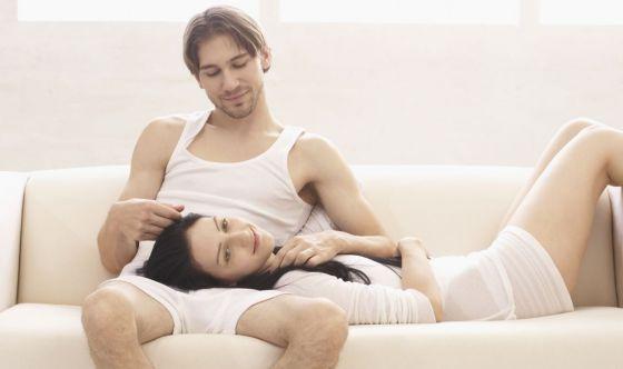 La coabitazione: la chiave per una migliore salute emotiva