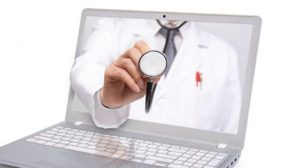 2021, in che direzione sta andando la medicina?