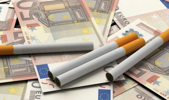 Fumi? Smetti e salverai la salute e anche il portafoglio
