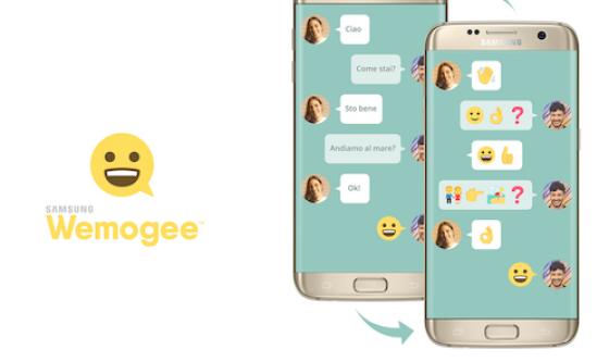 Nasce l'App per comunicare attraverso le immagini
