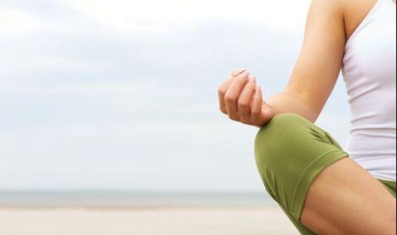 Sankalpa: come lo yoga insegna ad affrontare i propositi