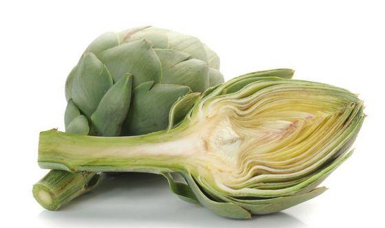 L'amarognolo delle verdure giova alla salute