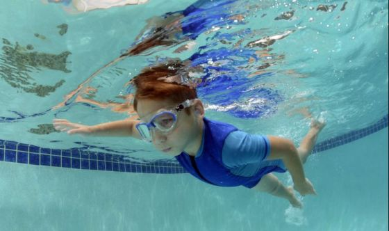 Lo sport più adatto ai bambini: come sceglierlo