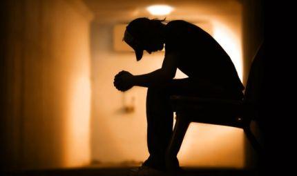 Scoperta molecola della depressione