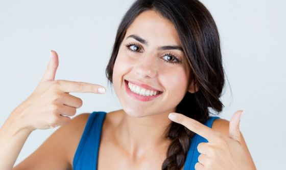 Igiene orale: oltre allo spazzolino, serve lo scovolino